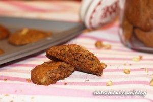 Carrot-cake-cookies-(16)