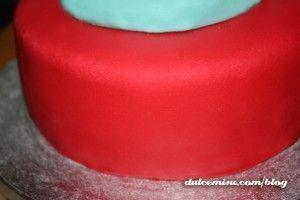 Tarta-Mickey-Mouse-de-fondant-(1)
