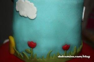 Tarta-Mickey-Mouse-de-fondant-(20)