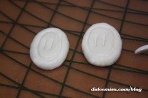 Tarta-Mickey-Mouse-de-fondant-(4)