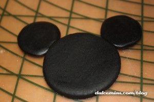 Tarta-Mickey-Mouse-de-fondant-(6)