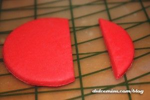 Tarta-Mickey-Mouse-de-fondant-(7)
