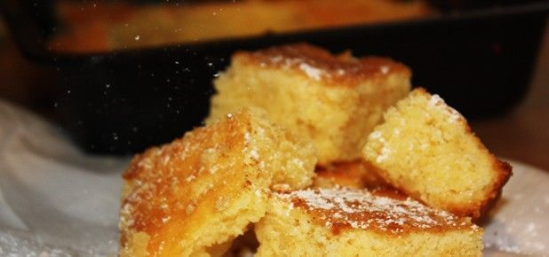 Brownie-de-limon-(14)