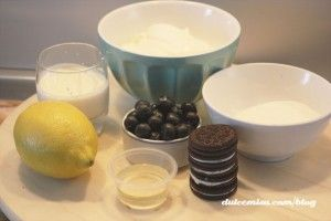 Helado de yogurt arandanos y oreo sin heladera (1) copia