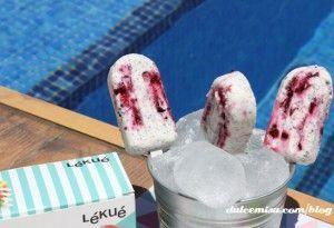 Helado de yogurt arandanos y oreo sin heladera (19) copia