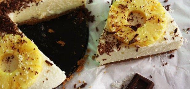 Tarta fresca de yogur piña y coco (22) copia