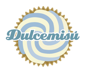 Dulcemisú