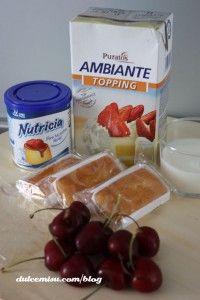 Tarta de yogur y sobaos (1) copia