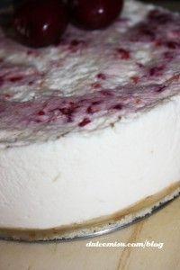 Tarta de yogur y sobaos (14) copia