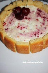 Tarta de yogur y sobaos (16) copia