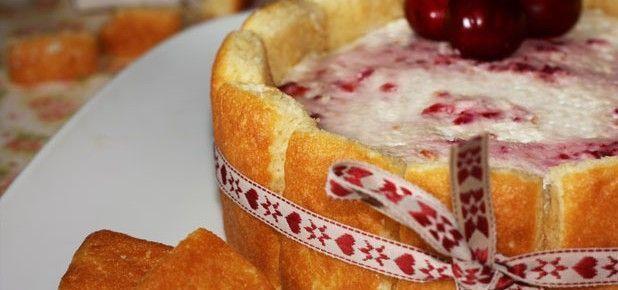 Tarta de yogur y sobaos (17) copia