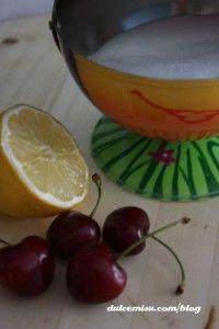 Tarta de yogur y sobaos (3) copia
