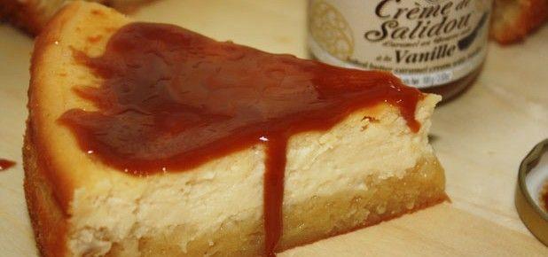 blondie-cheesecake-15-copia