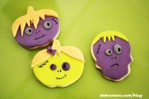 galletas-para-halloween-10