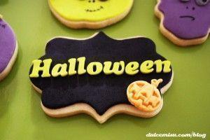 galletas-para-halloween-13