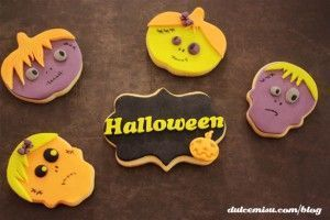 galletas-para-halloween-14