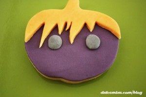 galletas-para-halloween-8