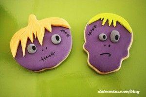 galletas-para-halloween-9