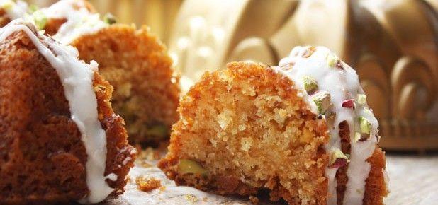 mini-bundt-cake-chocolate-blanco-y-pistachos-8-copia