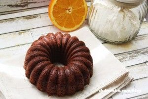 mini-bundt-cake-de-chocolate-y-naranja-7-copia