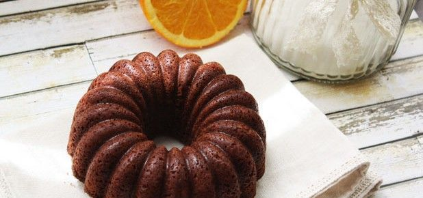 mini-bundt-cake-de-chocolate-y-naranja-7-copia