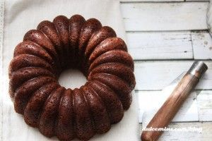 mini-bundt-cake-de-chocolate-y-naranja-9-copia