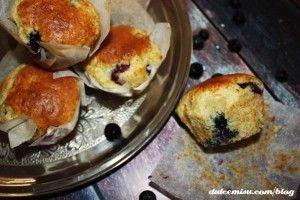 muffins-de-arandanos-3