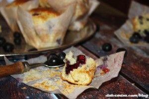 muffins-de-arandanos-6