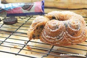 mini-bundt-cake-de-platano-y-oreo-de-fresa-8-copia