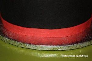 tarta-fondant-calaveras-mexicanas-2-copia