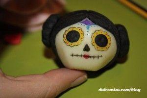 tarta-fondant-calaveras-mexicanas-21-copia