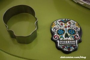tarta-fondant-calaveras-mexicanas-3-copia