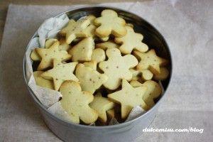 galletas-navidenas-1-copia