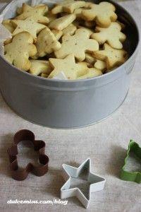 galletas-navidenas-7-copia