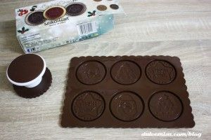 galletas-navidenas-chocolate-1-copia