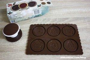 galletas-navidenas-chocolate-1-copia