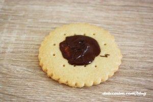 galletas-navidenas-chocolate-12-copia