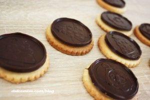 galletas-navidenas-chocolate-13-copia
