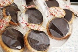 galletas-navidenas-chocolate-17-copia