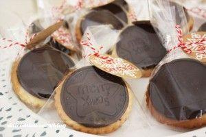 galletas-navidenas-chocolate-19-copia