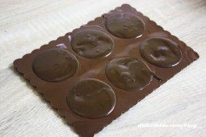 galletas-navidenas-chocolate-4-copia