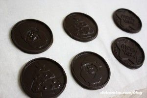 galletas-navidenas-chocolate-5-copia