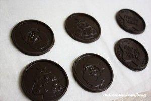 galletas-navidenas-chocolate-5-copia