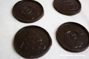 galletas-navidenas-chocolate-6-copia