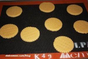 galletas-navidenas-chocolate-8-copia