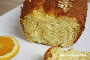 Bizcocho de naranja y coco (13) copia