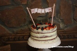 Tarta red velvet (16) copia