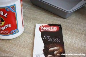 Brownie fitness (1) copia