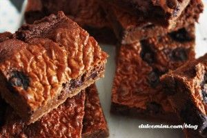 Brownie fitness (12) copia