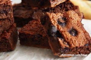 Brownie fitness (8) copia
